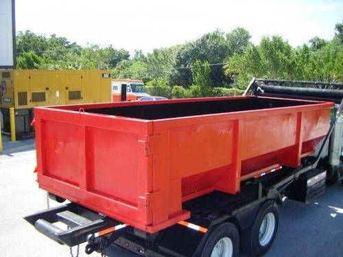 Best Dumpsters in Gainesville FL